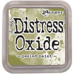 画像1: Peeled Paint  /Distress Oxide Ink Pad (Ranger)