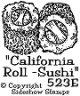 California Roll(UM)