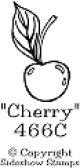 Cherry (UM)