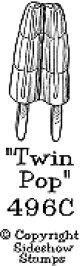 Twin Pop(UM)