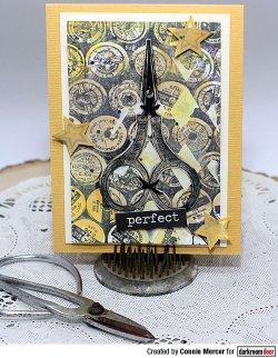 画像3: Scissors : Eclectic Stamp