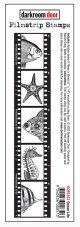 Ocean Life : Filmstrip Stamp