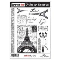 画像1: Tour Eiffel