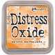 Spiced Marmalade  /Distress Oxide Ink Pad (Ranger)