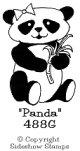 Panda(UM)