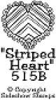 StripedHeart2(UM)