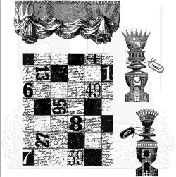 画像1: SCF018 : Stampers Anonymous Classics
