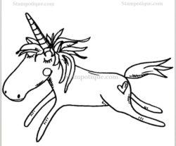 画像1: Unicorn