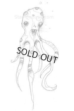 画像1: Octopet