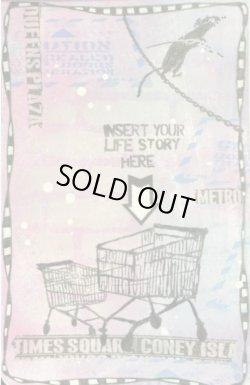 画像2: Banksy Shopping Carts 2 3/4 x 2