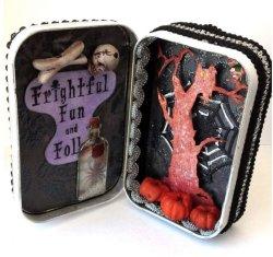 画像3: Frightful Fun and Folly