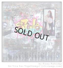 画像3: Banksy Line Of Punks 3 1/2 x 2 1/4