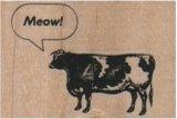 Cow Meow