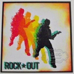 画像4: Rock Out {NEW version}