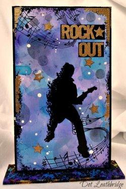 画像2: Rock Out {NEW version}