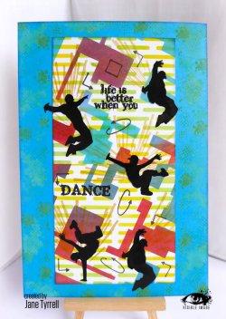 画像4: Street Dance Boys